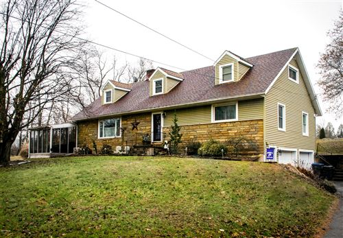 Photo of 140 NEW STREET, Muncy, PA 17756 (MLS # WB-89287)