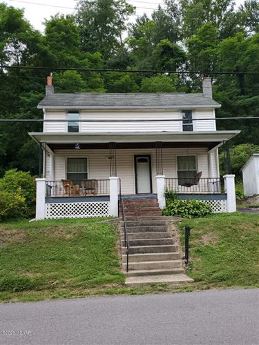Photo of 297 MAIN STREET, North Bend, PA 17760 (MLS # WB-89288)