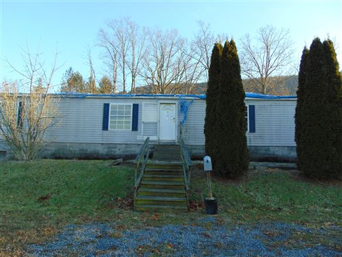 Photo of 337 W BROWN STREET, Lock Haven, PA 17745 (MLS # WB-89295)