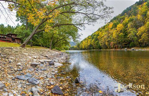 Photo of 116 SASSAFRAS LANE, Waterville, PA 17776 (MLS # WB-91295)