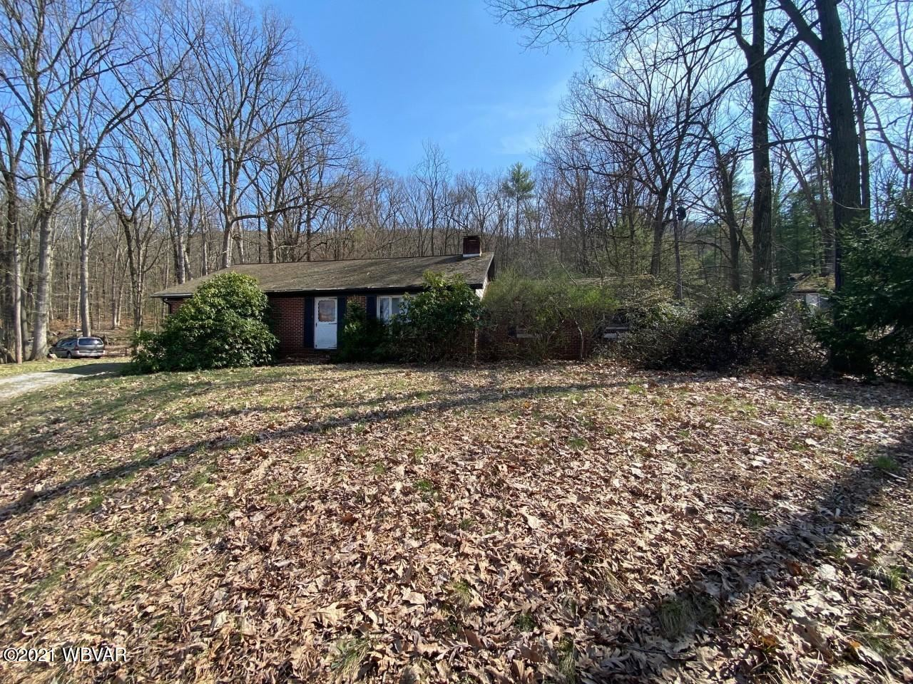 640 ROUTE 15 HIGHWAY, Williamsport, PA 17702 - #: WB-92295