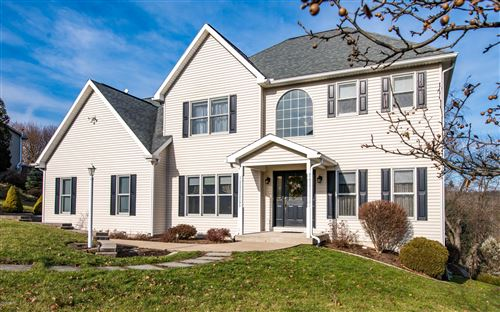 Photo of 1130 AVALON PARKWAY, Williamsport, PA 17701 (MLS # WB-89296)