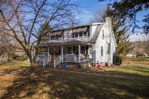 Photo of 534 W CREEK ROAD, Cogan Station, PA 17728 (MLS # WB-86308)