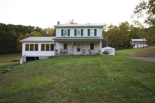 Photo of 125 DISTILLERY HILL ROAD, Benton, PA 17814 (MLS # WB-91317)