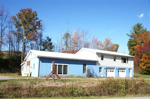 Photo of 5679 RTE. 118 HIGHWAY, Muncy, PA 17756 (MLS # WB-91325)
