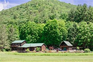 Photo of 4691 RTE 414 HIGHWAY, Jersey Mills, PA 17739 (MLS # WB-85341)