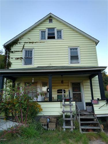 Photo of 2034 DELAWARE AVENUE, Renovo, PA 17764 (MLS # WB-91343)