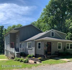 157 HALES LYON ROAD, Montoursville, PA 17754 - #: WB-90344
