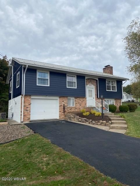 2365 QUAKER HILL ROAD, Cogan Station, PA 17728 - #: WB-91355