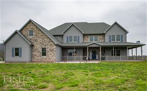 Photo of 201 T691 ROAD, Trout Run, PA 17771 (MLS # WB-87356)