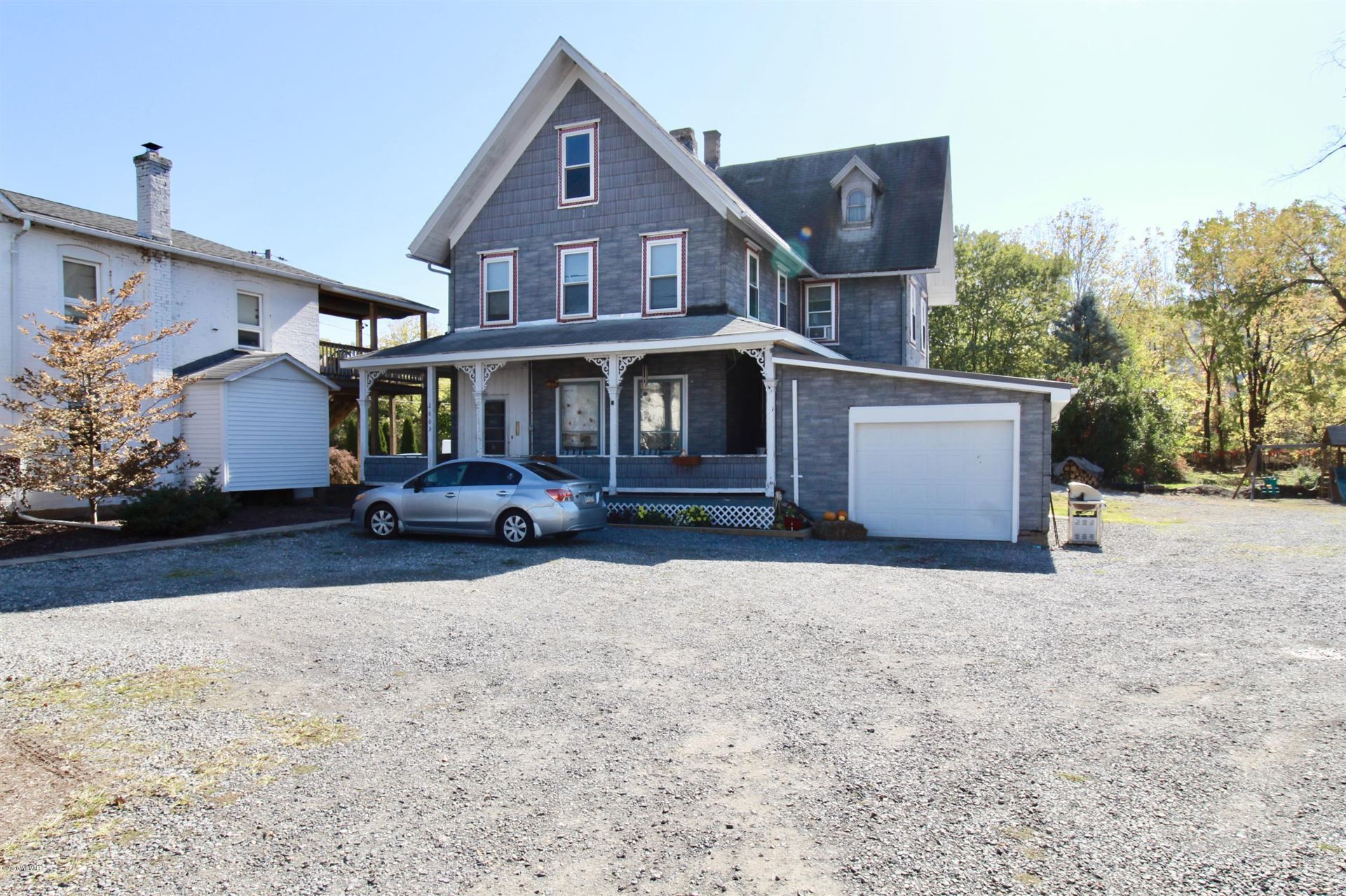 2005 REACH ROAD, Williamsport, PA 17701 - #: WB-91359