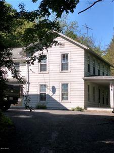 Photo of 990 LUSK RUN ROAD, Mill Hall, PA 17751 (MLS # WB-87380)