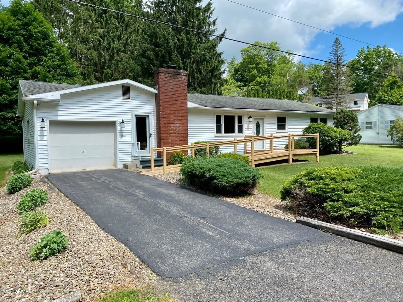 1713 SAND HILL ROAD, Montoursville, PA 17754 - #: WB-90383