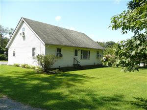 Photo of 13535 STATE ROUTE 405 HIGHWAY, Watsontown, PA 17777 (MLS # WB-84395)