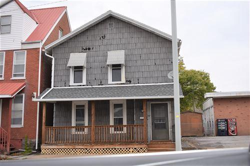 Photo of 369 E MAIN STREET, Lock Haven, PA 17745 (MLS # WB-91413)