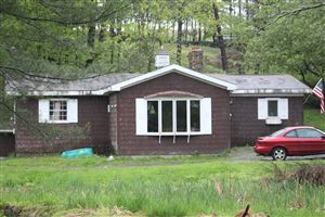 Photo of 742 CHESTNUT ROAD, Millville, PA 17846 (MLS # WB-87421)
