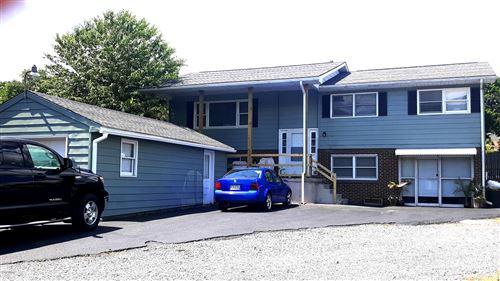 Photo of 825 WOODS AVENUE, Flemington, PA 17745 (MLS # WB-90428)