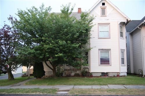 Photo of 221 OLIVER STREET, Jersey Shore, PA 17740 (MLS # WB-90437)
