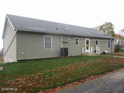 Photo of 220 GROUPE ROAD, Jersey Shore, PA 17740 (MLS # WB-91438)