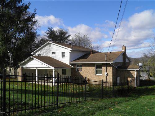 Photo of 15 SWARTZ LANE, Lock Haven, PA 17745 (MLS # WB-91445)