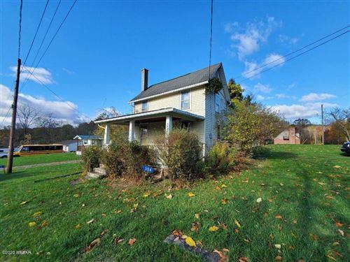 Photo of 304 CLINTON STREET, Jersey Shore, PA 17740 (MLS # WB-91460)
