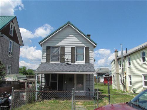Photo of 2210 LINCOLN STREET, Williamsport, PA 17701 (MLS # WB-90463)