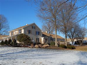 Photo of 494 LAZY SPRING ROAD, Linden, PA 17744 (MLS # WB-86473)