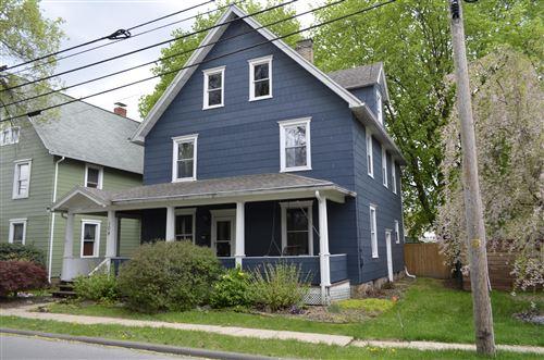 Photo of 108 PEPPER STREET, Muncy, PA 17756 (MLS # WB-92478)