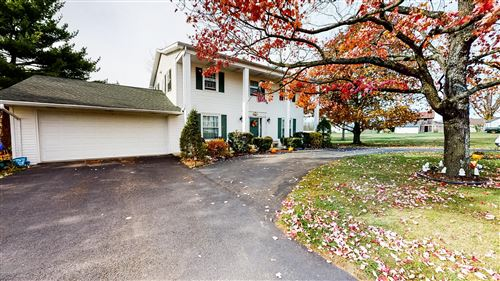 Photo of 960 BULL RUN CROSSING, Lewisburg, PA 17837 (MLS # WB-91487)