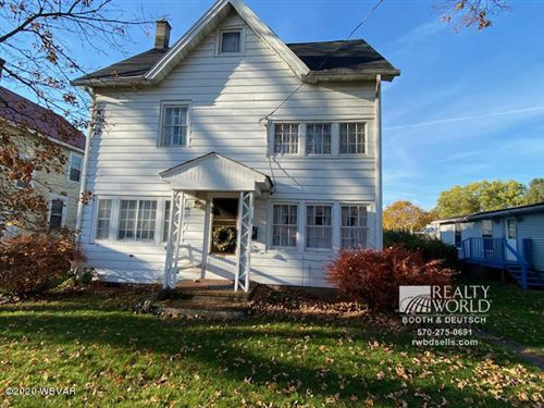 Photo of 147 E WATER STREET, Muncy, PA 17756 (MLS # WB-91488)