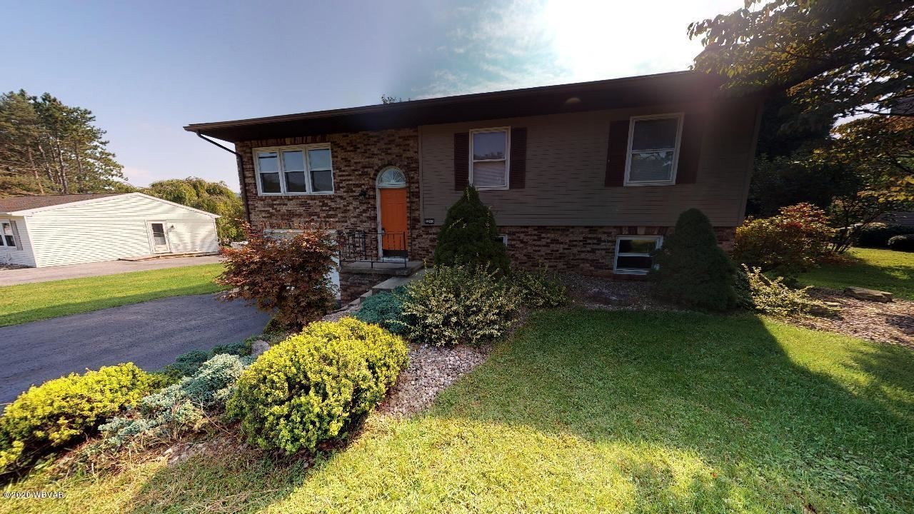 2248 SPRING GROVE DRIVE, Williamsport, PA 17701 - #: WB-88493