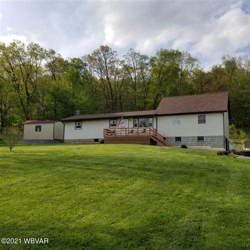 Photo of 347 HARRIS LANE, Montoursville, PA 17754 (MLS # WB-92495)