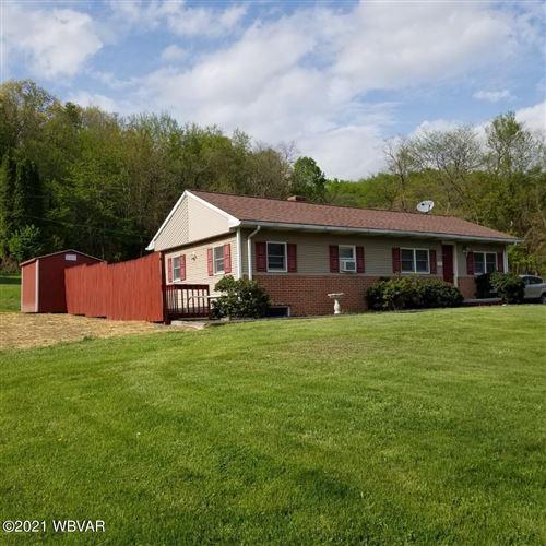 Photo of 371 HARRIS LANE, Montoursville, PA 17754 (MLS # WB-92496)