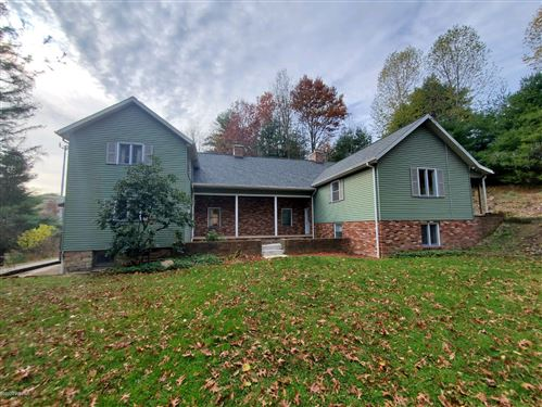 Photo of 3844 PA-973 HIGHWAY, Cogan Station, PA 17728 (MLS # WB-91507)