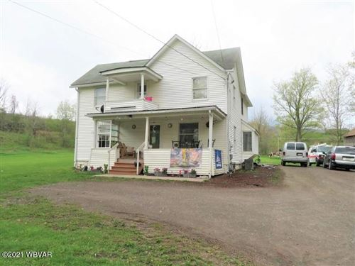 Photo of 369 FARMERS VALLEY ROAD, Troy, PA 16947 (MLS # WB-92516)