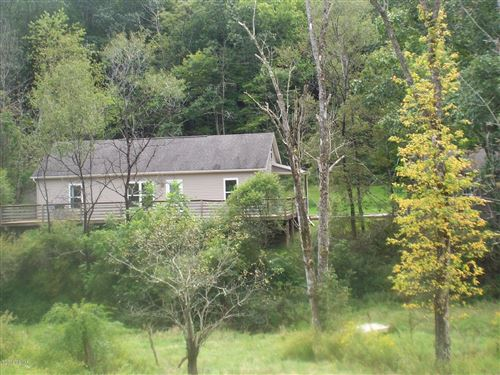 Photo of 481 KINLEY ROAD, Cogan Station, PA 17728 (MLS # WB-88522)