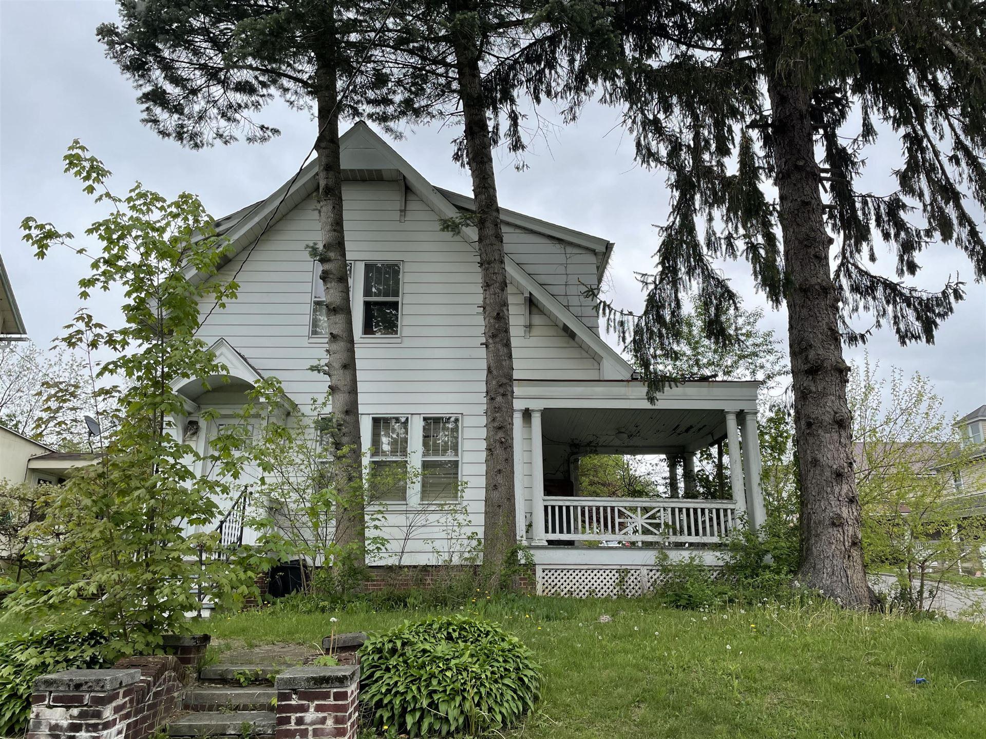 1302 HEPBURN STREET, Williamsport, PA 17701 - #: WB-92526