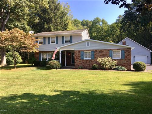 Photo of 852 PARK AVENUE, Woolrich, PA 17779 (MLS # WB-88546)