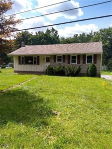 Photo of 263 QUENSHUKENY ROAD, Linden, PA 17744 (MLS # WB-88548)