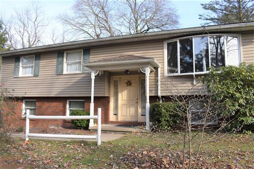 Photo of 46 WOODLAND DRIVE, Lock Haven, PA 17745 (MLS # WB-91549)