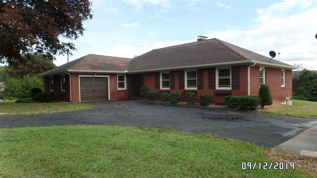 1701 PRINCETON AVENUE, Williamsport, PA 17701 - #: WB-88549