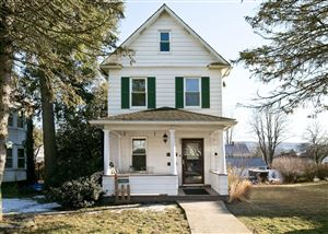 Photo of 304 WOODLAND AVENUE, Williamsport, PA 17701 (MLS # WB-87552)