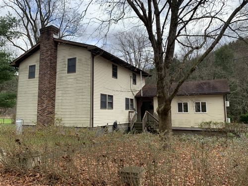 Photo of 940 GREEN VALLEY ROAD, Hughesville, PA 17737 (MLS # WB-91556)