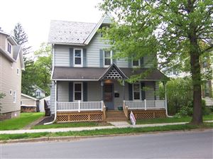 Photo of 1305 MARKET STREET, Williamsport, PA 17701 (MLS # WB-86557)