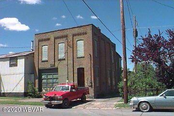 211-213 LOCUST STREET, Williamsport, PA 17701 - #: WB-90557