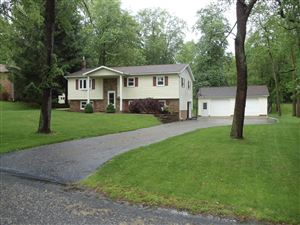 Photo of 104 BLESSING ROAD, Watsontown, PA 17777 (MLS # WB-87558)