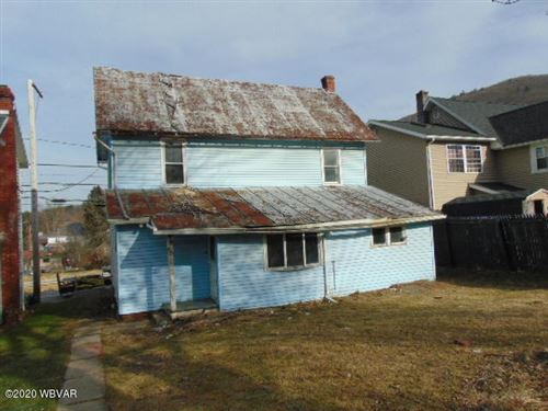 Photo of 311 S WATER STREET, Mill Hall, PA 17751 (MLS # WB-89568)
