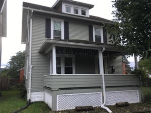Photo of 1679 ANDREWS PLACE, Williamsport, PA 17701 (MLS # WB-85572)