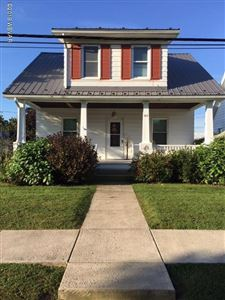 Photo of 384 BROADWAY STREET, Hughesville, PA 17737 (MLS # WB-88604)