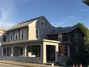 Photo of 131 E MAIN STREET, Millheim, PA 16854 (MLS # WB-88608)